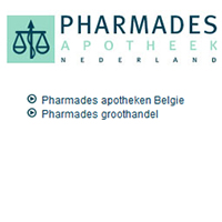 apotheek putte