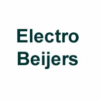 electro beijers up