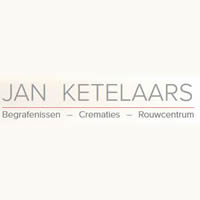 jan ketelaars logo up