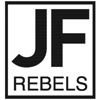 jf mode rebels logo up