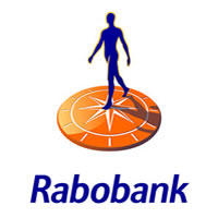 rabobank logo up