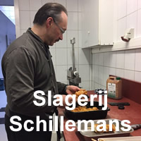 slagerij schillemans up