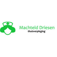 thuisverpleging machteld driessen logo up